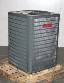 Goodman 5 Ton 13 SEER Air Conditioner A C Unit GSC130601CB