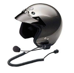 Davidson Premium Stereo Helmet Headset 77147 98A 98 05 Models