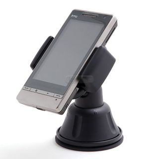 Auto Car Support Mount Holder PDA GPS Mobile Phone