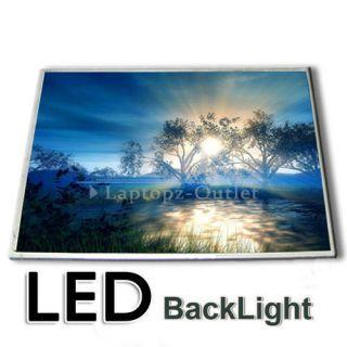 15 6 WXGA HD Laptop LCD Screen for Toshiba Satellite L655 S5150 LED