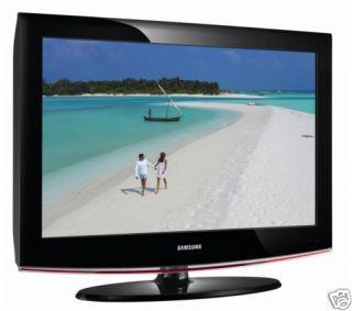 TV Samsung 32 B450 HD Ready LCD HDMI Digitale Terrestre