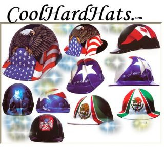 Cool Hard Hats com Construction Web Store Sell Hardhats
