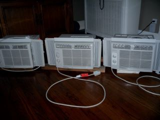 Frigidaire Window Air Conditioning Units Bergen Co NJ