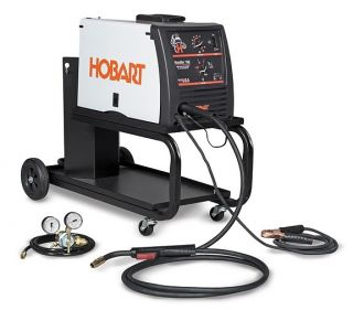 hobart handler 125ez mig welder wire feed drive roller. Black Bedroom Furniture Sets. Home Design Ideas