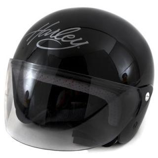 harley davidson women s diva helmet