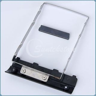 hp pavilion ze4000 ze4900 hard drive caddy connector