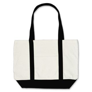 50 Year Church Anniversary Bags