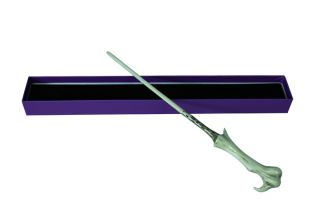 2012 new Harry potter voldemort magical wand put in gift box (2062503
