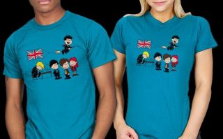 Harry Potter Peanuts Charlie Brown Snoopy Mashup Satire PARODY RIPT