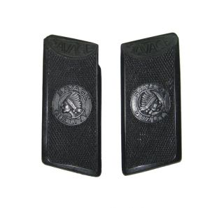 Savage Model 1915 25 ACP Pistol Grips