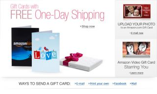 Valentines Day Gift Cards Gift Cards Store