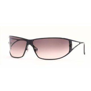 a1aca3b26b ... Versace Sunglasses VE 2040 10098G  Clothing ...