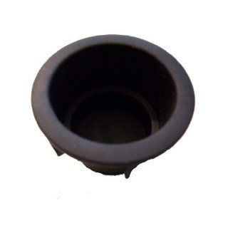 2009 2010 Toyota Venza Small Cup Holder Insert ~ OEM :