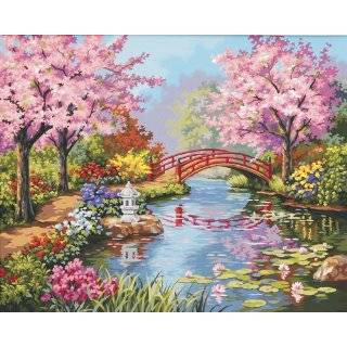 & Games › Arts & Crafts › Craft Kits › Paint By Number Kits