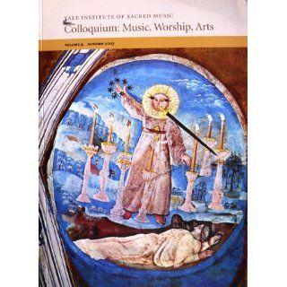 Autumn 2007 (Journal/Audio CD): Jaime Lara (ed.): Books