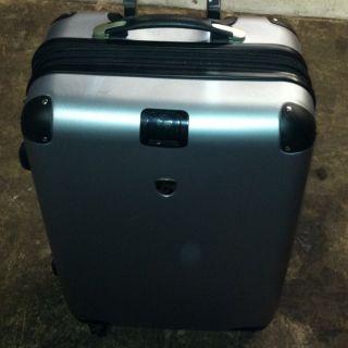 Heys 26 Expandable Luggage