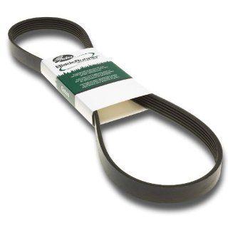 Gates Rubber Company 6757br Bladerunner Lwn/Grdn Belt