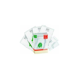 Miele Vacuum Cleaner Bags Type U HyClean   Part Number 07282050