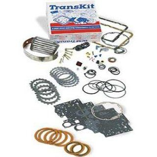 Transmission Kit for 1970   1974 Plymouth Barracuda