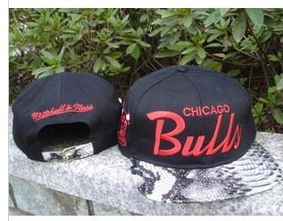 New Hip Hop Street Dance Snakeskin Grain Strapback Adjustable bboy Hat