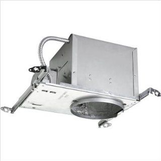 Ceiling Housing Recessed Housing model number P645 TG