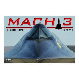 military aircraft   the USAF SR 71 Blackbird can travel over 2200 MPH