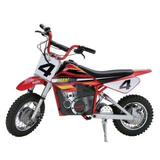 Rocket MX500 High Performance Electric Motocross Bike 15128190