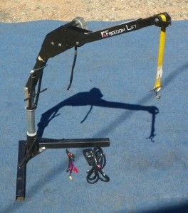 braun wheelchair lift parts manual