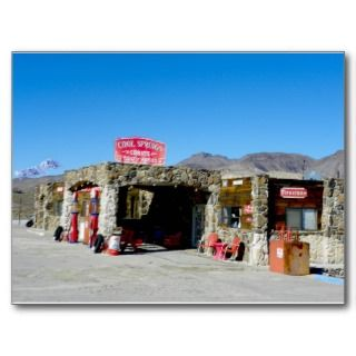http//www.coolspringsroute66/ post cards
