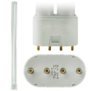 ballasts   FT55DL/841/ECO model number 20592 SYL Home Improvement