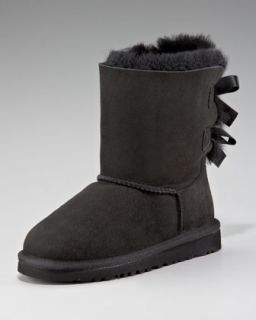 Ugg Australia   Kids Shoes