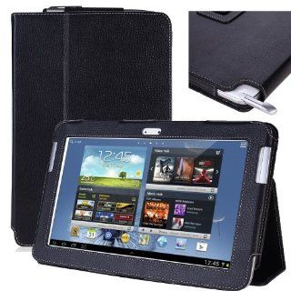 i BLASON Samsung Galaxy Note 10.1 inch tablet Leather Case