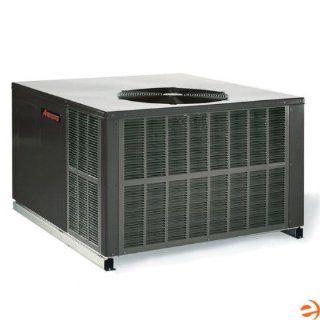 APH1536M41 High Efficiency Packaged Heat Pump   14.5 SEER