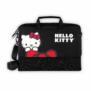 Hello Kitty Laptop Case in Computers/Tablets & Networking