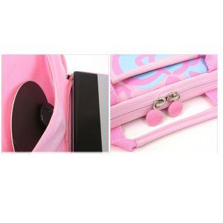 hello kitty laptop case sleeve 13 5 camouflage cute hello kitty laptop