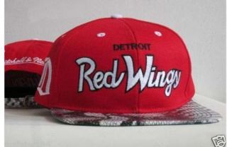 New Hip Hop Street Dance Snakeskin Grain Snapback Adjustable bboy Hat