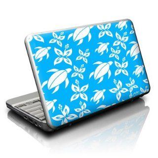 Tropic Honu Design Skin Decal Sticker for Universal