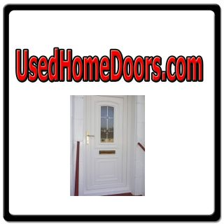 Used Home Doors com ONLINE WEB DOMAIN FOR SALE HOUSE FRONT ENTRY