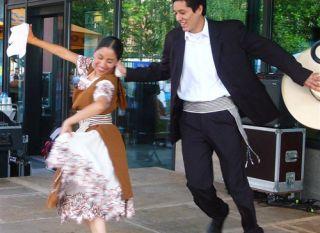 10 CD Merengue Cha Cha Cha Guaracha Mambo Flamenco New