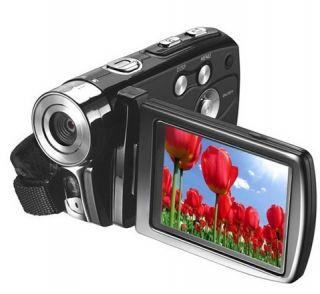 2012 20MP 20M 16x HD Digital Video Camcorder Camera DV B11