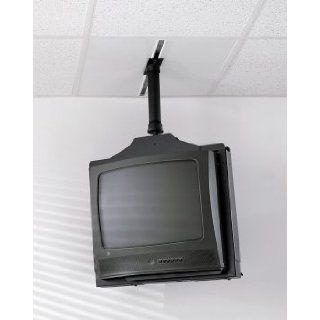 Da Lite QLS 2532 Advance TV Quick Link Adjustable