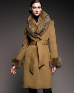Кашемировое пальто зимнее купить. kashemirovoe-palto-zimnee-kupit