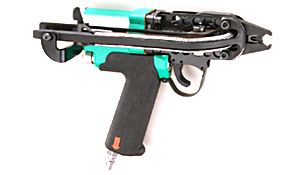 GLF 460 SC760 SC460 Hog Ring Tool 1 2 C Ring Warr