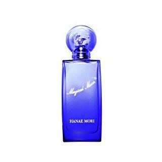 Hanae Mori Magical Moon Perfume for Women 1.7 oz Eau De