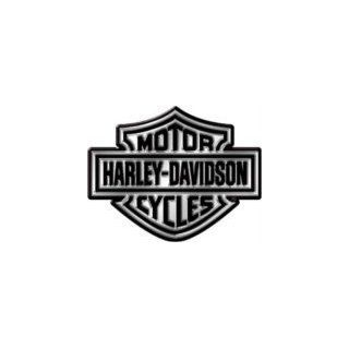 Chroma Graphics 9100 Decal Harley Davidson Bar