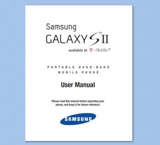 weider pro 4900 user manual assembly instructions pdf instruction manual for samsung galaxy s8 instruction manual for samsung galaxy s8