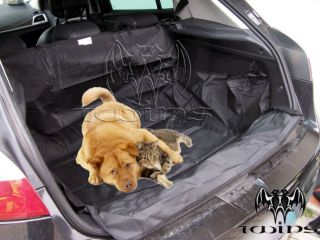 Vasca Telo Proteggi Bagagliaio Toyota Yaris Auris RAV4 Corolla IQ