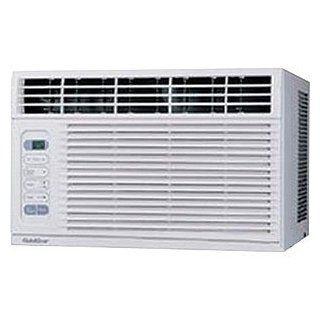 LG Lucky Goldstar BG5200ER 5200 BTU Room Air Conditioner