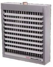 HORIZONTAL HYDRONIC HEATER BEACON MORRIS NEW 24KBTU HB 24 HOT WATER OR