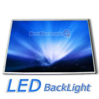 15.6 WXGA HD Laptop LCD Screen for LG Philips LP156WH4 (TL)(C1) LED